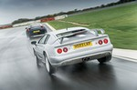 Production (Stock) Lotus Esprit, Lotus Esprit - How to buy your first Lotus: buying guide to used Elise ... Source: <a href='https://www.carmagazine.co.uk/features/car-culture/how-to-buy-your-first-lotus-buying-guide-to-used-elise-exige-evora-and-esprit/' target='_blank'>https://www.carmagazine.co.uk/...</a>