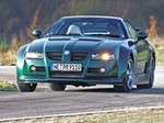 Production (Stock) MG XPower SV-R, MG XPower SV-R - MG XPower SV-R | autozeitung.de Source: <a href='https://www.autozeitung.de/mg-xpower-sv-r-0-8665.html' target='_blank'>https://www.autozeitung.de/...</a>