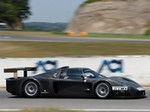 Production (Stock) Maserati MC12 Competizione, Maserati MC12 Competizione - 2019 Maserati GranSport Spyder | Car Photos Catalog 2019 Source: <a href='http://www.hiclasscar.com/2019-maserati-gransport-spyder/' target='_blank'>http://www.hiclasscar.com/...</a>