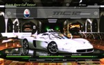 Production (Stock) Maserati MC12 Competizione, Maserati MC12 Competizione - Need For Speed Underground 2 Cars by Maserati | NFSCars Source: <a href='https://www.nfscars.net/need-for-speed-underground-2/6/downloads/list/brand/maserati/73/' target='_blank'>https://www.nfscars.net/...</a>