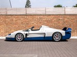 Production (Stock) Maserati MC12 Stradale, Maserati MC12 Stradale - 2006 Used Maserati Mc12 S | Bianco Fuji Source: <a href='https://www.romansinternational.com/used-vehicle-details/Maserati-Mc12-U7950/?Make=Maserati' target='_blank'>https://www.romansinternational.com/...</a>