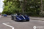 Production (Stock) Maserati MC12 Stradale, Maserati MC12 Stradale - Maserati MC12 - 22 July 2019 - Autogespot Source: <a href='https://www.autogespot.co.uk/maserati-mc12/2019/07/22' target='_blank'>https://www.autogespot.co.uk/...</a>