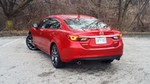 Production (Stock) Mazda 6 GT, Mazda 6 GT - 2017 Mazda6 GT Test Drive Review Source: <a href='https://www.autotrader.ca/expert/20170424/test-drive-2017-mazda6-gt/' target='_blank'>https://www.autotrader.ca/...</a>