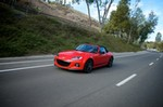 Production (Stock) Mazda Miata, Mazda Miata - 2013 Mazda Miata Reviews - Research Miata Prices & Specs ... Source: <a href='https://www.motortrend.com/cars/mazda/miata/2013/' target='_blank'>https://www.motortrend.com/...</a>