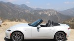 Production (Stock) Mazda Miata, Mazda Miata - 2016 Mazda MX-5 Miata: The Greenest New Sports Car You Can ... Source: <a href='https://www.greencarreports.com/news/1099281_2016-mazda-mx-5-miata-the-greenest-new-sports-car-you-can-buy' target='_blank'>https://www.greencarreports.com/...</a>