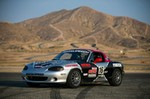 Production (Stock) Mazda Miata, Mazda Miata - 2016 Mazda MX-5 Miata Cup Track Drive Review - Motor Trend Source: <a href='https://www.motortrend.ca/en/news/2016-mazda-mx-5-miata-cup-track-drive-review/' target='_blank'>https://www.motortrend.ca/...</a>
