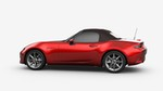 Production (Stock) Mazda Miata, Mazda Miata - 2017 Mazda Miata Colors | Motavera.com Source: <a href='https://www.motavera.com/2017-mazda-miata-colors.html' target='_blank'>https://www.motavera.com/...</a>