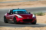 Production (Stock) Mazda Miata, Mazda Miata - Mazda to Showcase Miata, CX-3 Racing Concepts at Tokyo ... Source: <a href='https://www.motortrend.ca/en/news/mazda-to-showcase-miata-cx-3-racing-concepts-at-tokyo-auto-salon/' target='_blank'>https://www.motortrend.ca/...</a>