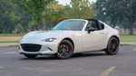 Production (Stock) Mazda Miata, Mazda Miata - Would you rather drive? 2: Drivable Boogaloo - Off Topic ... Source: <a href='http://discourse.automationgame.com/t/would-you-rather-drive-2-drivable-boogaloo/30360' target='_blank'>http://discourse.automationgame.com/...</a>