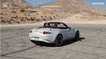 Production (Stock) Mazda Miata, Mazda Miata - Is a 525-HP Corvette V8 Too Much Engine For an ND-Gen ... Source: <a href='https://www.thedrive.com/news/7466/is-a-525-hp-corvette-v-8-too-much-engine-for-an-nd-gen-mazda-mx-5-miata' target='_blank'>https://www.thedrive.com/...</a>