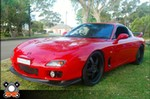 Production (Stock) Mazda RX7, Mazda RX7 - 2002 Mazda RX7   Cars for Sale   Pride and Joy Source: <a href='http://www.pridenjoy.com.au/cars-for-sale/2002-mazda-rx7/14024' target='_blank'>http://www.pridenjoy.com.au/...</a>