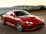 Production (Stock) Mazda RX7, Mazda RX7 - 2017 Mazda RX-7 r specs, pictures, elease date & redesign Source: <a href='https://carsintrend.com/2017-mazda-rx-7/' target='_blank'>https://carsintrend.com/...</a>