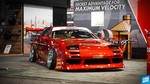 Production (Stock) Mazda RX7, Mazda RX7 - Hert's 'Twerkstallion' Mazda RX-7 - - Page #1 Source: <a href='https://www.pasmag.com/events/event-coverage/sema-2018-editors-top-5-cars-micky-slinger?start=3' target='_blank'>https://www.pasmag.com/...</a>