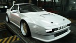 Production (Stock) Mazda RX7, Mazda RX7 - Need For Speed World: Car Showroom - SamuraiSportTeam's ... Source: <a href='https://www.nfsaddons.com/showroom/world/5611/samuraisportteam-mazda-rx7-fc3s-pandem.html' target='_blank'>https://www.nfsaddons.com/...</a>