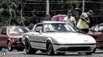 Production (Stock) Mazda RX7, Mazda RX7 - Pin by Luis Perez on Mazda Rotary   Mazda rx7, Japan cars ... Source: <a href='https://www.pinterest.com/pin/549720698271231406/' target='_blank'>https://www.pinterest.com/...</a>