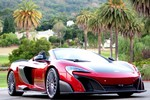 Production (Stock) Mclaren 675LT, Mclaren 675LT - » 2016 McLaren 675LT Spider 1500 Miles!!……..SOLD! Exotic ... Source: <a href='https://exoticcarsearch.com/7061/2016-mclaren-675lt-spider-only-400-miles/' target='_blank'>https://exoticcarsearch.com/...</a>