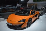 Production (Stock) Mclaren 675LT, Mclaren 675LT - Mclaren 570S/ 675LT/650S Spider Source: <a href='https://www.pinterest.co.uk/pin/312296555388147780/' target='_blank'>https://www.pinterest.co.uk/...</a>