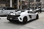 Production (Stock) Mclaren 675LT, Mclaren 675LT - McLaren 675LT Spider Source: <a href='https://exclusivecarregistry.com/mclaren/675ltspider/452520180426133515' target='_blank'>https://exclusivecarregistry.com/...</a>