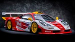 Production (Stock) Mclaren F1, 1997 McLaren F1 GTR Long Tail - Wallpapers and HD Images ... Source: <a href='https://www.carpixel.net/wallpapers/9707/1997-mclaren-f1-gtr-long-tail.html' target='_blank'>https://www.carpixel.net/...</a>