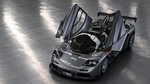 Production (Stock) Mclaren F1, This McLaren F1 Could Be the Most Valuable Car Sold at ... Source: <a href='https://www.automobilemag.com/news/1994-mclaren-f1-valuable-car-sold-auction-2019/' target='_blank'>https://www.automobilemag.com/...</a>