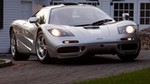 Production (Stock) Mclaren F1, Mclaren F1 - First McLaren F1 in the U.S. Sells for $15.62 Million ... Source: <a href='https://www.thedrive.com/sheetmetal/13631/first-mclaren-f1-in-the-u-s-sells-for-15-62-million' target='_blank'>https://www.thedrive.com/...</a>