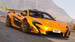Production (Stock) Mclaren P1 GTR, Mclaren P1 GTR - McLaren P1 GTR Road Legal [Add-On / Replace] 1.0 for GTA 5 Source: <a href='https://libertycity.net/files/gta-5/106898-mclaren-p1-gtr-road-legal-add-on.html' target='_blank'>https://libertycity.net/...</a>