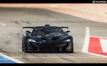 Production (Stock) Mclaren P1 GTR, Mclaren P1 GTR - RE: McLaren P1 GTR: Pic Of The Week - Page 1 - General ... Source: <a href='https://www.pistonheads.com/gassing/topic.asp?t=1455237' target='_blank'>https://www.pistonheads.com/...</a>