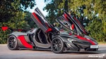 Production (Stock) Mclaren P1 GTR, Mclaren P1 GTR - McLaren P1 and the Future of the McLaren F1 Team! – New ... Source: <a href='https://newliberian.com/mclaren-p1-and-the-future-of-the-mclaren-f1-team/' target='_blank'>https://newliberian.com/...</a>