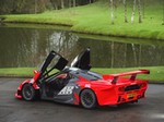 Production (Stock) Mclaren P1 GTR, Mclaren P1 GTR - Rare McLaren F1 GTR Longtail for Sale | The Drive Source: <a href='https://www.thedrive.com/news/18722/one-of-just-10-mclaren-f1-gtr-longtails-is-for-sale' target='_blank'>https://www.thedrive.com/...</a>