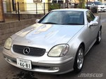 Production (Stock) Mercedes-Benz CL600, Mercedes-Benz CL600 - Used Mercedes-Benz GH-170449 cars Year: 2002 Price: US ... Source: <a href='https://www.mascus.com/transportation/used-cars/mercedes-benz-gh-170449/bq9ofihh.html' target='_blank'>https://www.mascus.com/...</a>