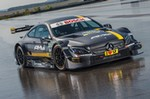 Production (Stock) Mercedes-Benz CL600, Mercedes-Benz CL600 - AMG gets angry: Mercedes' 2016 DTM racer unveiled   CAR ... Source: <a href='https://www.carmagazine.co.uk/car-news/motor-shows-events/frankfurt/2015/mercedes-c63-coupes-angry-brother-the-dtm-racer-is-unveiled/' target='_blank'>https://www.carmagazine.co.uk/...</a>