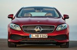Production (Stock) Mercedes-Benz CL600, Mercedes-Benz CL600 - Mercedes E-class: AMG 53 hybrid engines arrive this summer ... Source: <a href='https://www.carmagazine.co.uk/car-news/motor-shows-events/detroit/2017/new-mercedes-e-class-coupe-revealed-two-doors-for-2017-pictures-details-info/' target='_blank'>https://www.carmagazine.co.uk/...</a>