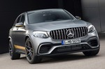 Production (Stock) Mercedes-Benz CL600, Mercedes-Benz CL600 - New Mercedes-AMG GLC 63: OTT SUV on sale now   CAR Magazine Source: <a href='https://www.carmagazine.co.uk/car-news/motor-shows-events/new-york/2017/new-mercedes-amg-glc-63-official-pictures-and-details/' target='_blank'>https://www.carmagazine.co.uk/...</a>