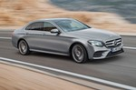 Production (Stock) Mercedes-Benz CL600, Mercedes-Benz CL600 - New Mercedes-Benz E-class on sale for £35,935 | CAR Magazine Source: <a href='https://www.carmagazine.co.uk/car-news/industry-news/mercedes-benz/new-mercedes-benz-e-class-on-sale-for-35935/' target='_blank'>https://www.carmagazine.co.uk/...</a>