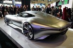 Production (Stock) Mercedes-Benz CL600, Mercedes-Benz CL600 - Mercedes-Benz AMG Vision Gran Turismo Revealed - Cars.co.za Source: <a href='https://www.cars.co.za/motoring_news/mercedes-benz-amg-vision-gran-turismo-revealed/8046/' target='_blank'>https://www.cars.co.za/...</a>