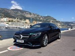 Production (Stock) Mercedes-Benz Evo 500, Mercedes-Benz Evo 500 - Rent the Mercedes-Benz S 500 Coupe 4Matic 7G-TRONIC AMG ... Source: <a href='https://auto-arenda.ch/en/lucerne/mercedes--s-500-coupe-4matic-7g-tronic-amg' target='_blank'>https://auto-arenda.ch/...</a>