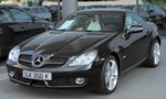 Production (Stock) Mercedes-Benz SLK 200, Mercedes-Benz SLK 200 - Mercedes SLK 200 Kompressor Grand Edition | Mercedes benz ... Source: <a href='https://www.pinterest.com/pin/424393964862213261/' target='_blank'>https://www.pinterest.com/...</a>