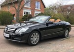 Production (Stock) Mercedes-Benz SLK 200, Mercedes-Benz SLK 200 - Mercedes-Benz E 200 Cabriolet BlueEfficiency Avantgarde ... Source: <a href='https://bestcar.dk/cars/mercedes-benz-e-200-cabriolet-blueefficiency-avantgarde/' target='_blank'>https://bestcar.dk/...</a>