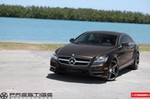 Production (Stock) Mercedes-Benz Vision CLS, Mercedes-Benz Vision CLS - Mercedes CLS 2013 model with Vossen CV5 20? alloy wheels ... Source: <a href='https://www.prestigewheelcentre.co.uk/blog/2013/04/mercedes-cls-2013-model-with-vossen-cv5-20-alloy-wheels-in-matt-graphite/' target='_blank'>https://www.prestigewheelcentre.co.uk/...</a>