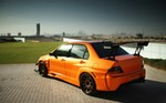 Production (Stock) Mitsubishi EVO VIII, Mitsubishi EVO VIII - Mitsubishi Evo 8 Wallpaper (53+ images) Source: <a href='http://getwallpapers.com/collection/mitsubishi-evo-8-wallpaper' target='_blank'>http://getwallpapers.com/...</a>