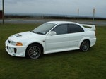 Production (Stock) Mitsubishi EVO, Mitsubishi EVO - My perfect Mitsubishi Lancer Evo IV. 3DTuning - probably ... Source: <a href='http://www.3dtuning.com/en-US/tuning/mitsubishi/lancer.evo.iv/sedan.1996' target='_blank'>http://www.3dtuning.com/...</a>