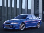 Production (Stock) Mitsubishi EVO, Mitsubishi EVO - My perfect Mitsubishi Lancer Evo VI. 3DTuning - probably ... Source: <a href='http://www.3dtuning.com/en-US/tuning/mitsubishi/lancer.evo.vi/sedan.1999' target='_blank'>http://www.3dtuning.com/...</a>