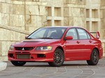 Production (Stock) Mitsubishi EVO, Mitsubishi EVO - My perfect Mitsubishi Lancer Evo IX. 3DTuning - probably ... Source: <a href='http://www.3dtuning.com/en-US/tuning/mitsubishi/lancer.evo.ix/sedan.2006' target='_blank'>http://www.3dtuning.com/...</a>