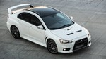 Production (Stock) Mitsubishi EVO, Mitsubishi EVO - 2015 Mitsubishi Lancer Evolution X Final Edition | Top Speed Source: <a href='https://www.topspeed.com/cars/mitsubishi/2015-mitsubishi-lancer-evolution-x-final-edition-ar168911.html' target='_blank'>https://www.topspeed.com/...</a>
