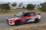 Production (Stock) Mitsubishi EVO, Mitsubishi EVO - Hyperactive Racing EVO X RS Updated - EvoXForums.com ... Source: <a href='https://www.evoxforums.com/forums/showthread.php?t=44801' target='_blank'>https://www.evoxforums.com/...</a>