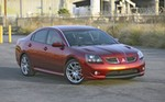 Production (Stock) Mitsubishi Galant, Mitsubishi Galant - My perfect Mitsubishi Galant. 3DTuning - probably the best ... Source: <a href='http://www.3dtuning.com/en-US/tuning/mitsubishi/galant/sedan.2006' target='_blank'>http://www.3dtuning.com/...</a>