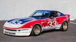 Production (Stock) Nissan 280Z, Nissan 280Z - Please Buy This Celebrity-Owned Datsun 240Z Race Car - The ... Source: <a href='https://www.thedrive.com/sheetmetal/15502/please-buy-this-celebrity-owned-datsun-240z-race-car' target='_blank'>https://www.thedrive.com/...</a>