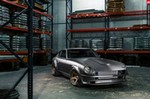 Production (Stock) Nissan 280Z, Nissan 280Z - Mom's 280Z-Page 3  Builds and Project Cars forum Source: <a href='https://grassrootsmotorsports.com/forum/build-projects-and-project-cars/moms-280z/137398/page3/' target='_blank'>https://grassrootsmotorsports.com/...</a>