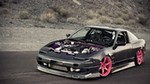 Production (Stock) Nissan S13, Nissan S13 - Tokyo Drift Cars Wallpapers ·? WallpaperTag Source: <a href='https://wallpapertag.com/tokyo-drift-cars-wallpapers' target='_blank'>https://wallpapertag.com/...</a>