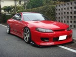 Production (Stock) Nissan S13, Nissan S13 - s14.5/s15 Thread - Page 3 - Zilvia.net Forums   Nissan ... Source: <a href='https://zilvia.net/f/showthread.php?t=394638&page=3' target='_blank'>https://zilvia.net/...</a>
